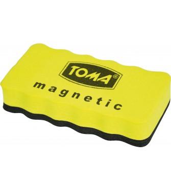 Ścieracz magnetyczny TOMA TO-701