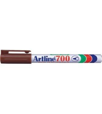 Marker permanentny AR-700