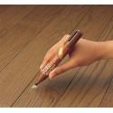 Marker do drewna / mebli (AR-095)