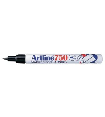 Marker do opisywania prania LAUNDRY (AR-750)