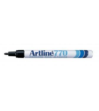 Marker do mrożonek FREEZER (AR-770)