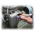 Marker do pisania po wilgotnych powierzchniach (AR-047)