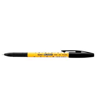 Długopis w gwiazdki SUNNY SUPERFINE TO-050