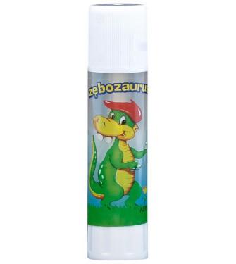 Gel klej Zębozaurus TO-471